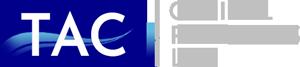 TAC-Footer_logo